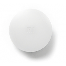 Xiaomi Mi Smart Home Wireless Switch (смарткнопка)